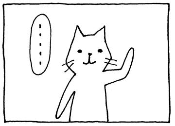 4_1s.jpg
