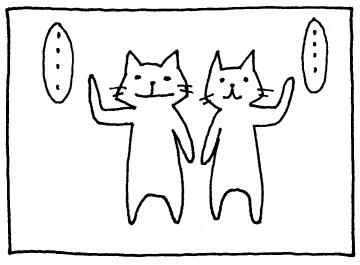 4_3s.jpg