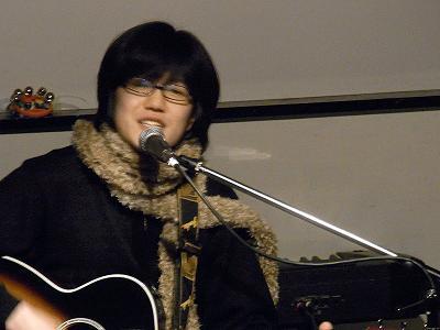 yoichikun.JPG